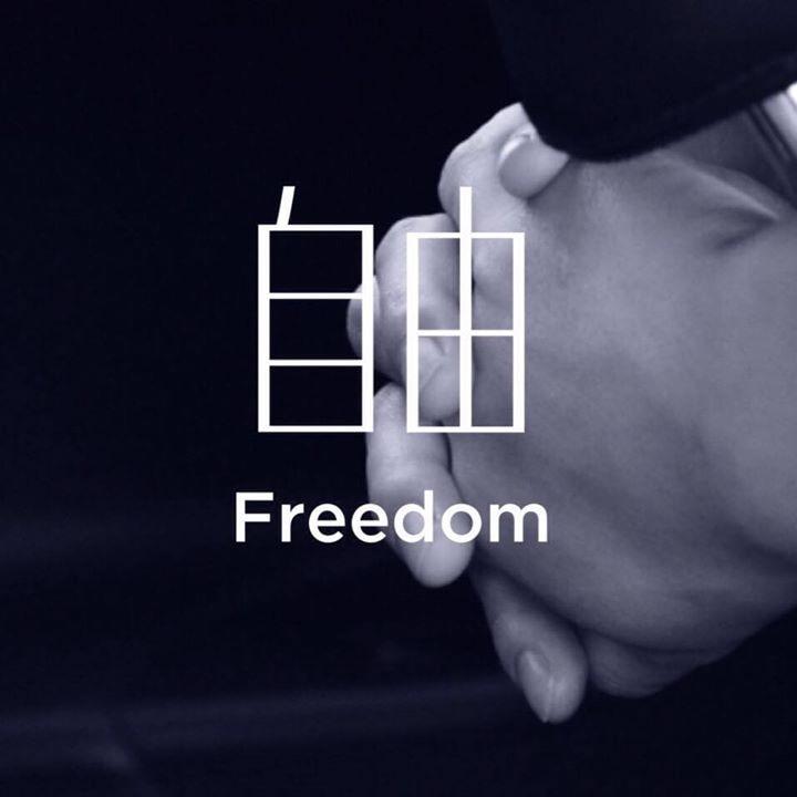Avatar of user Lim Wu