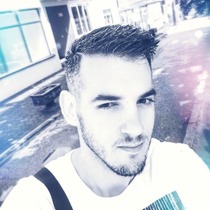 Go to Igor Milicevic's profile