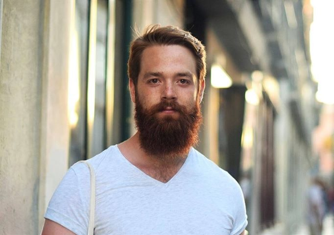 Go to Nils Thomsen's profile