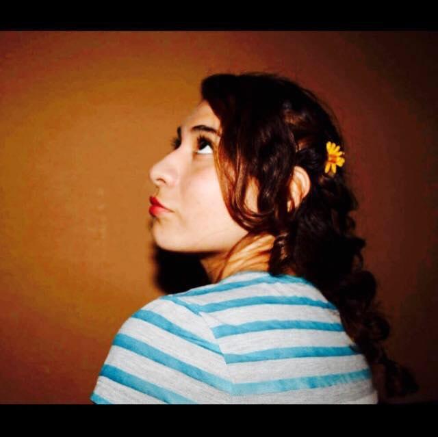 Go to Camila Esponda's profile