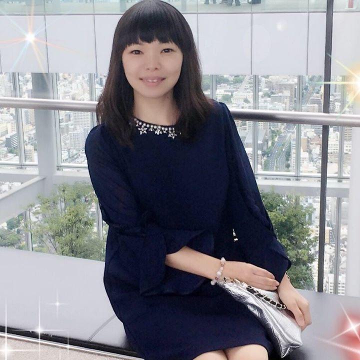Go to mayama azusa's profile
