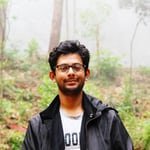Avatar of user Chetan Hireholi