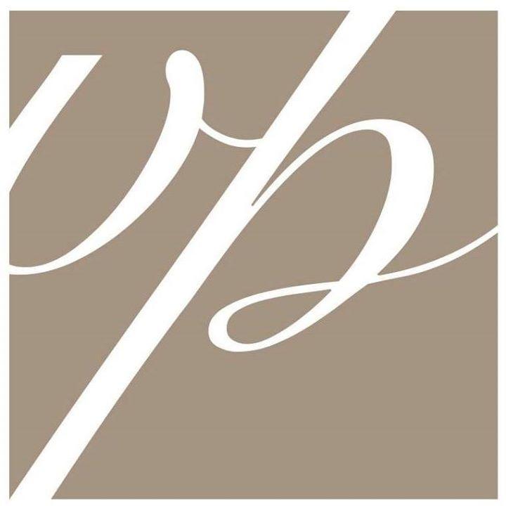 Go to VisionPlus Passion For Ideas's profile