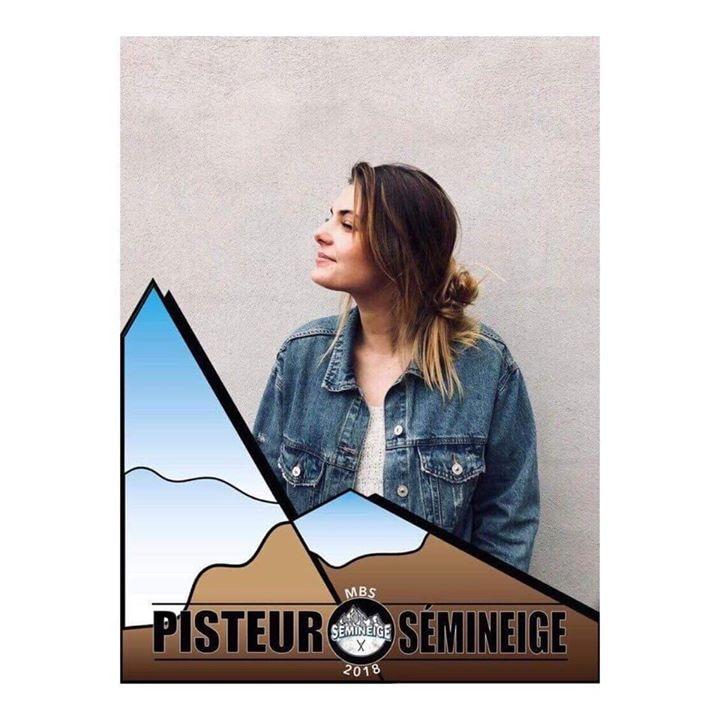 Go to victoire Henkeme's profile
