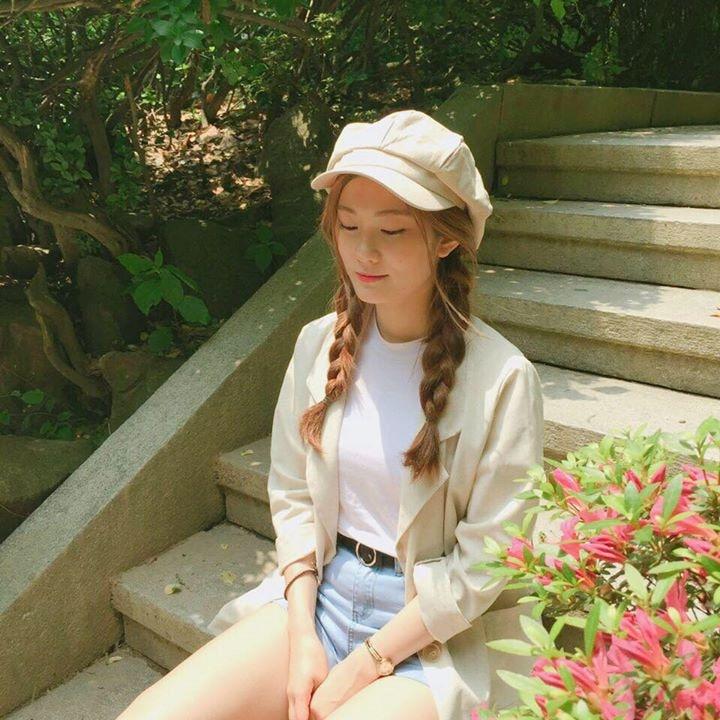 Go to kim jeongmin's profile