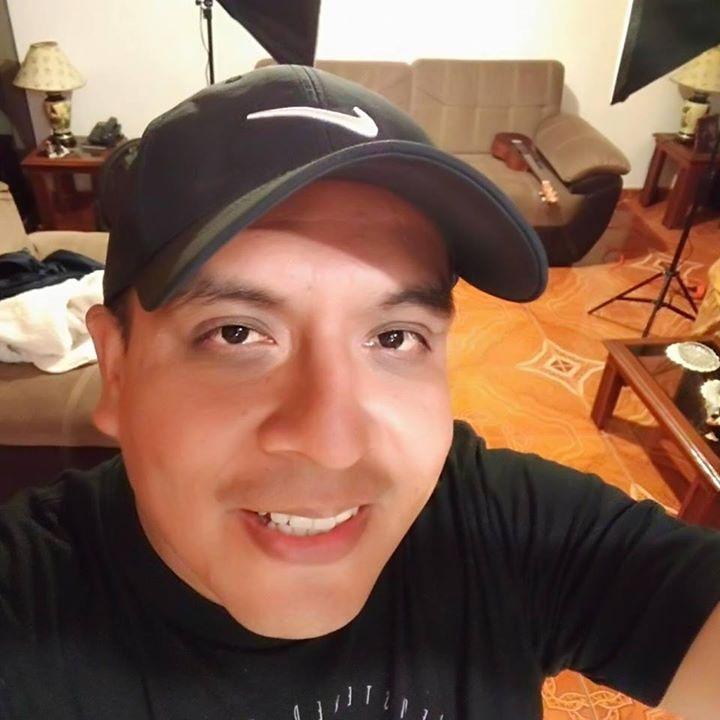 Go to ismael malasquez's profile