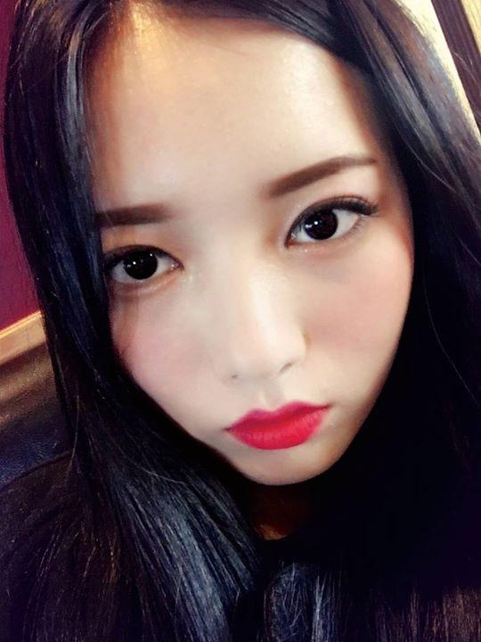 Go to Jiyeon Kang's profile