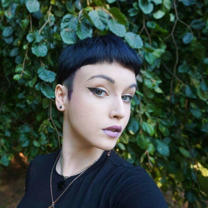 Go to Myra DiNicola's profile