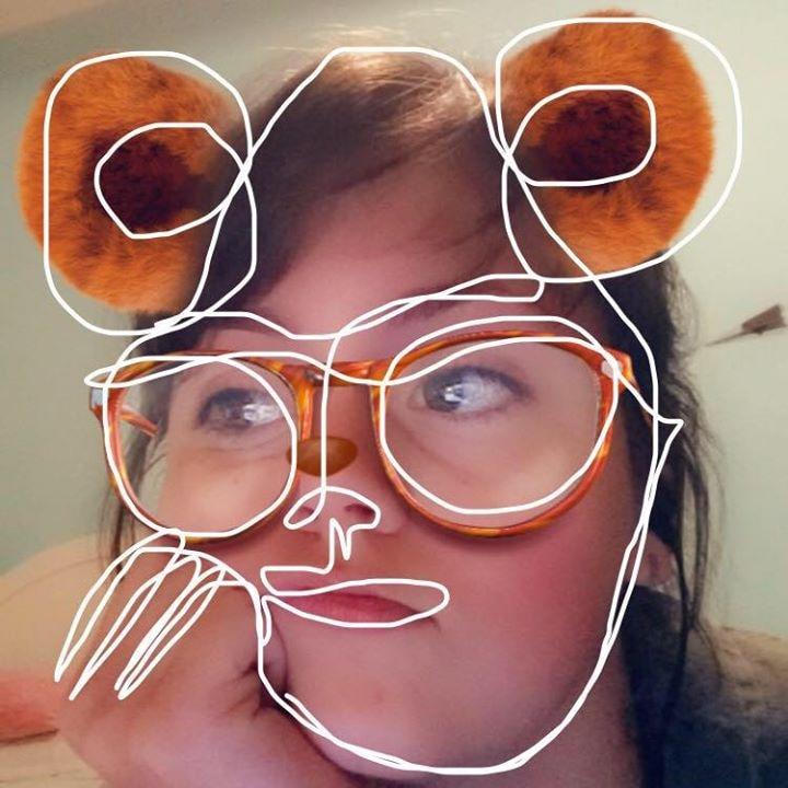 Go to Sonya McNee's profile