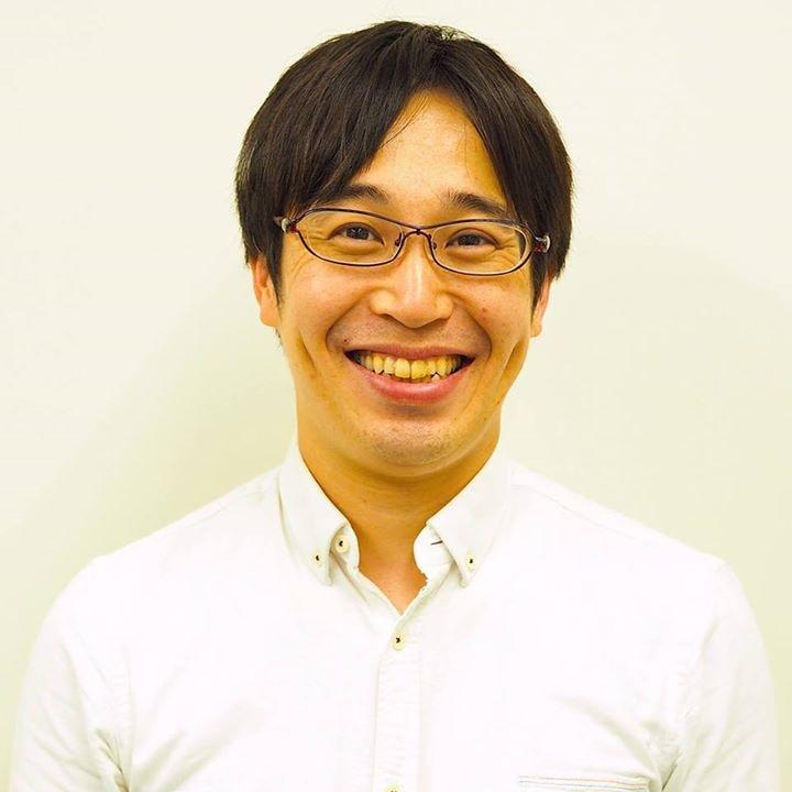 Go to Takayuki Ochi's profile