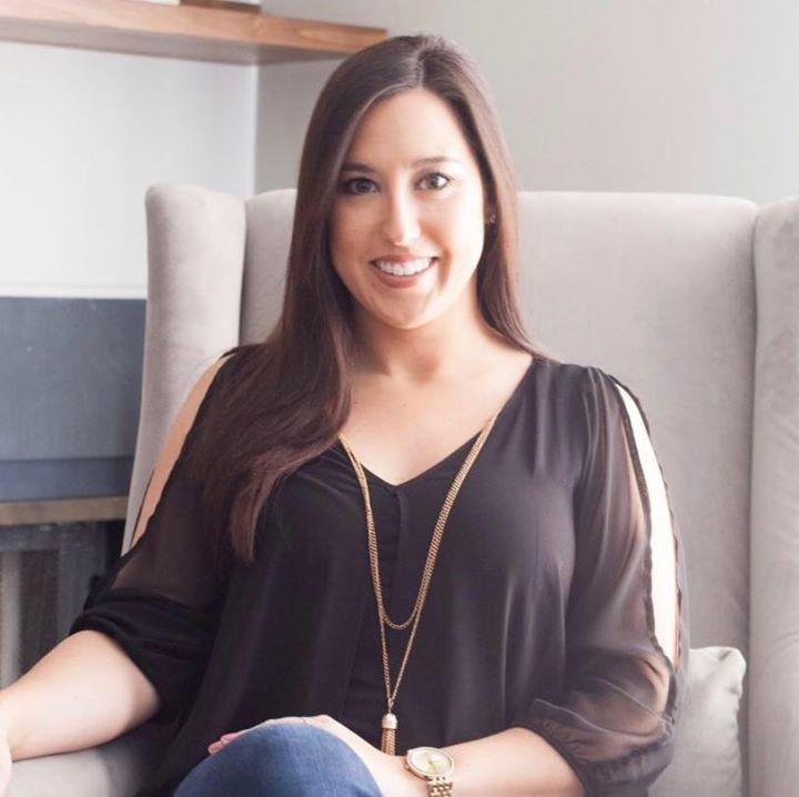 Go to Amanda Amato's profile