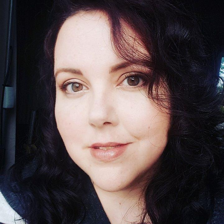 Go to Gwen Hooper's profile