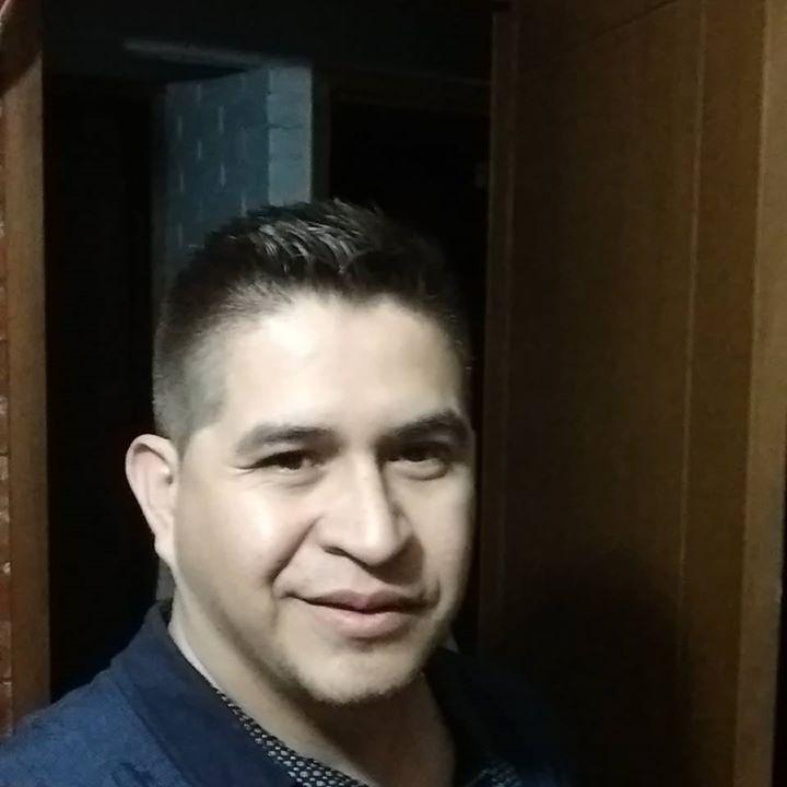 Go to christian ramirez's profile