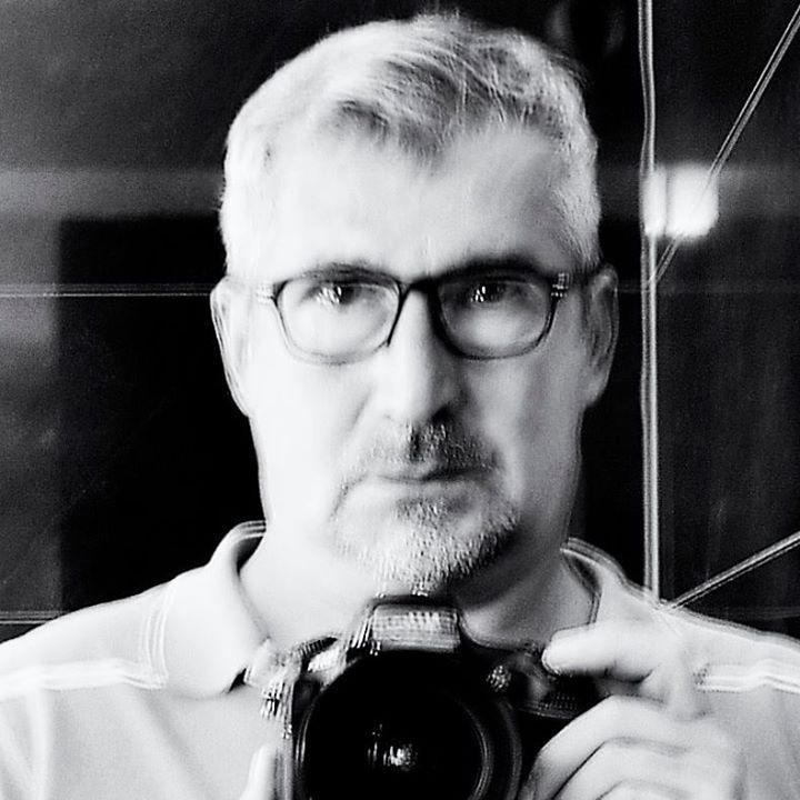 Go to Piotr Krzyżanowski's profile
