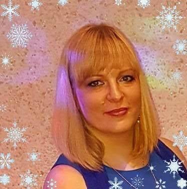 Go to Agnė Semionova's profile