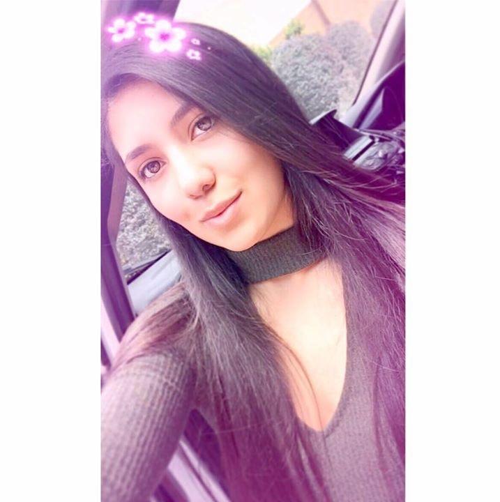 Go to Daniela Galeano's profile