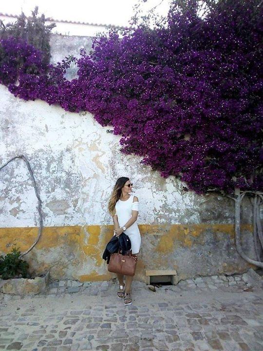 Go to Liliana Pereira's profile