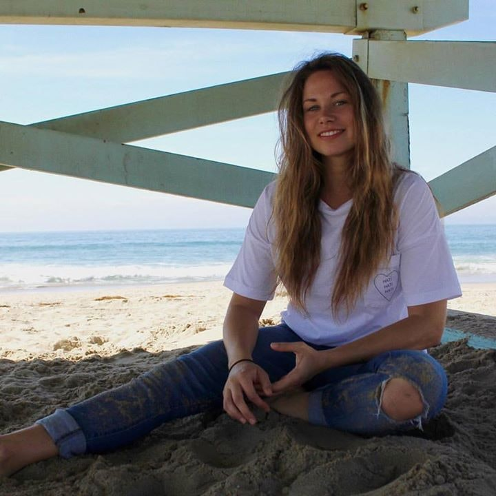 Go to Stephanie Sidwell's profile