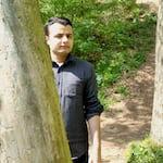 Avatar of user Santosh Ghimire