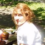 Avatar of user Amandine Pasin