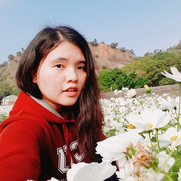 Go to Shin Wen Yan's profile