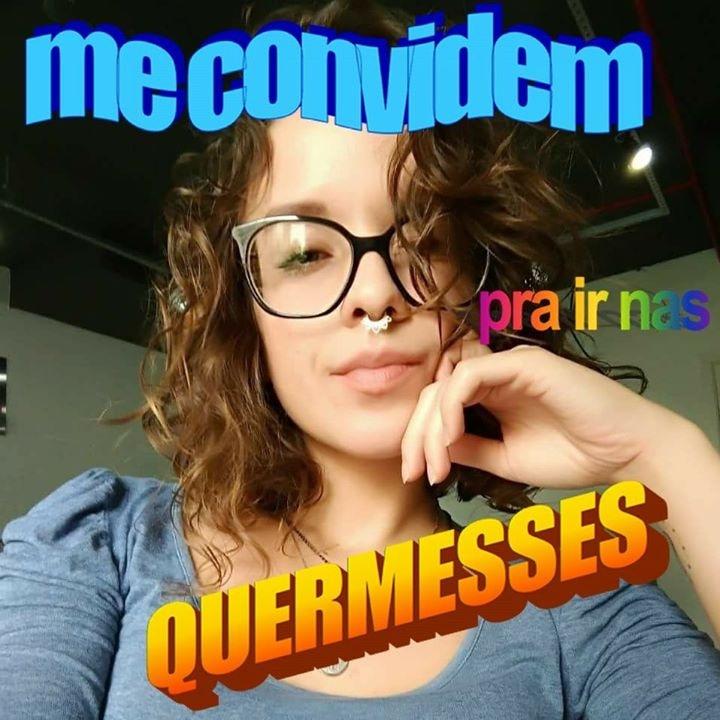 Go to esmeralda munhoz's profile