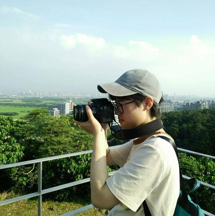 Go to yan ru lin's profile