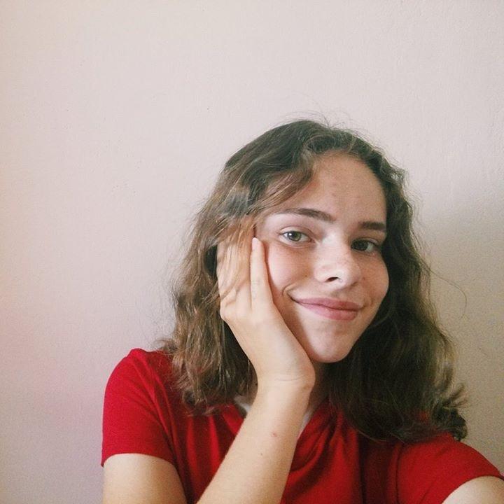 Go to Anna Šilhavá's profile