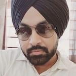 Avatar of user Sandeep Singh