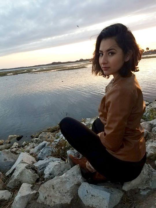 Go to Jennifer Molina's profile