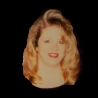 Go to Patricia Lynn's profile