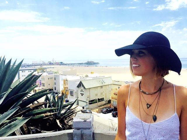 Go to Emily Schoof's profile