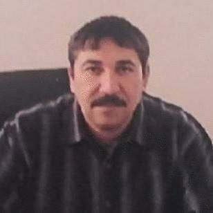 Go to Valery Khamidulin's profile