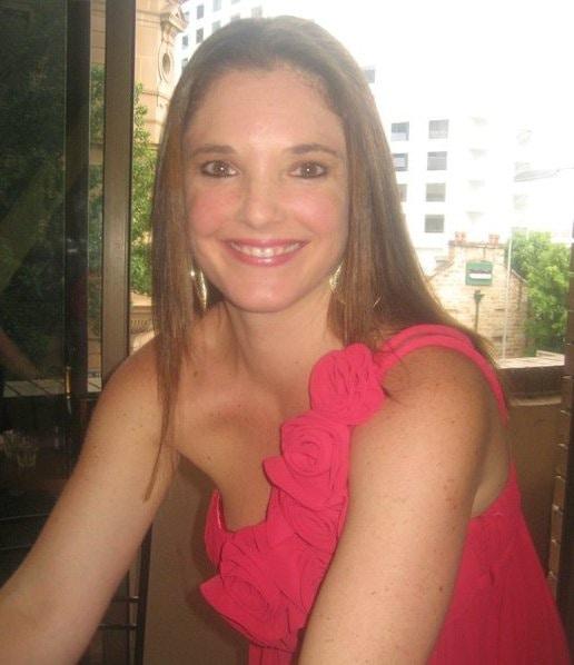 Go to Yudit Buitrago's profile