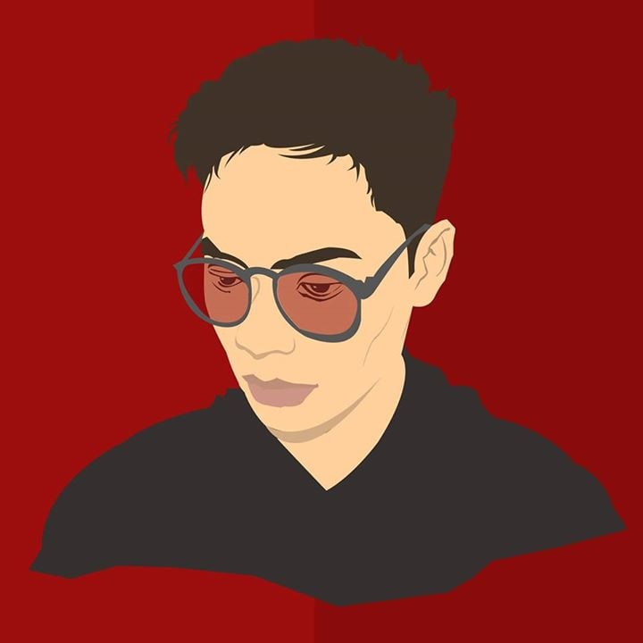 Go to Frank Lloyd de la Cruz's profile