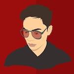 Avatar of user Frank Lloyd de la Cruz