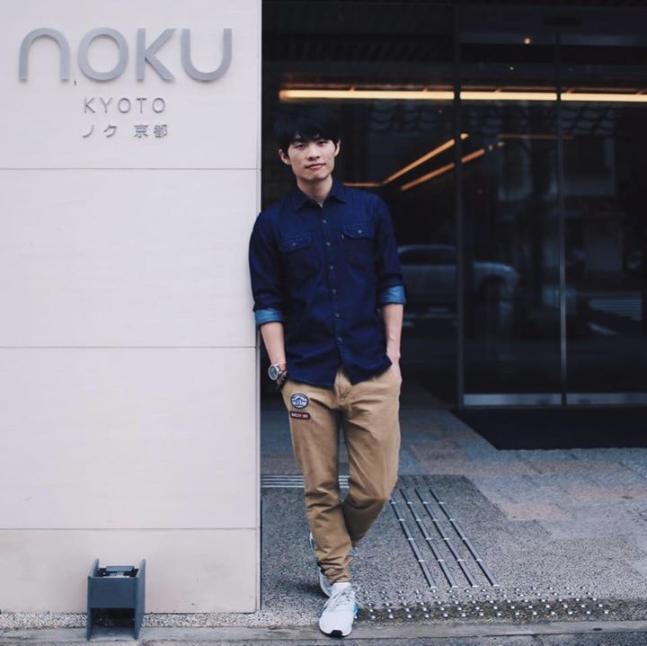 Go to Jaddy Liu's profile