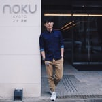 Avatar of user Jaddy Liu
