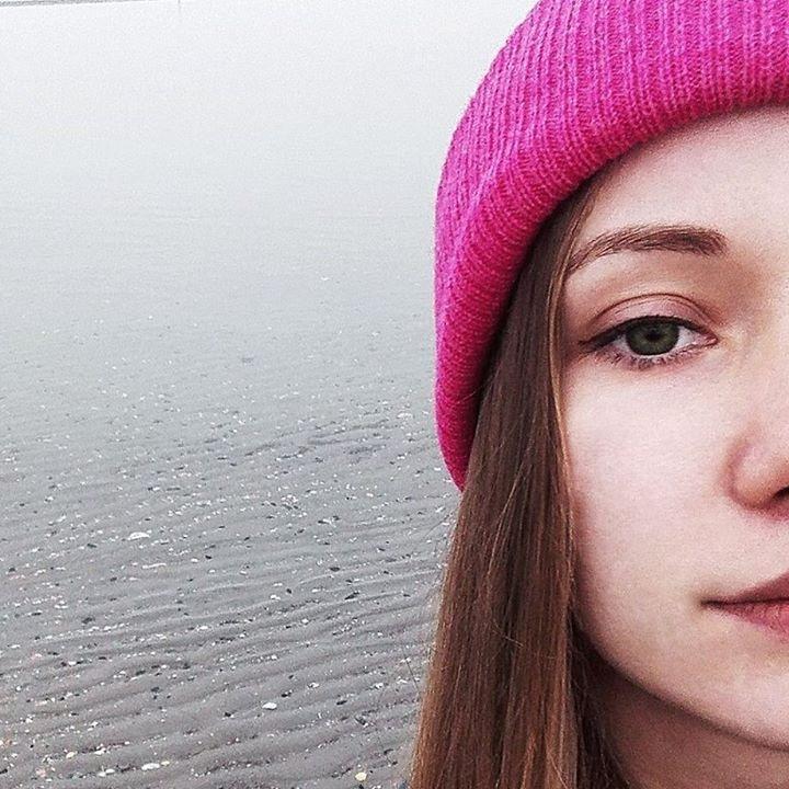 Go to Nastia Vasilievna's profile