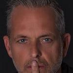 Avatar of user Peter van Eijk