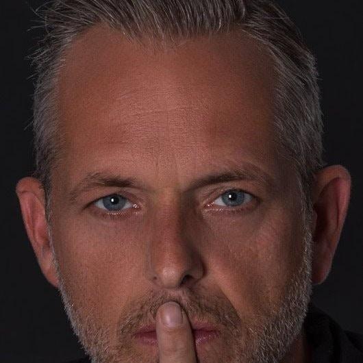Go to Peter van Eijk's profile