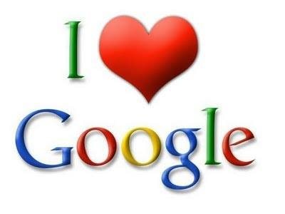 Avatar of user Google Google