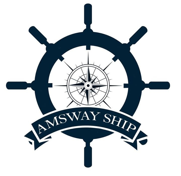Avatar of user Amsway Shipping