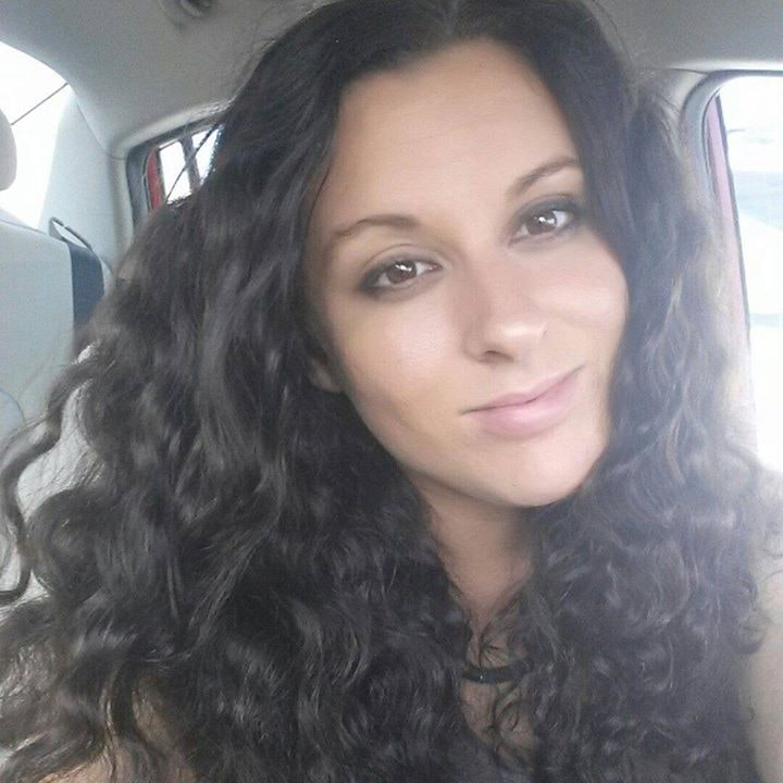 Go to Jennifer Wilson's profile