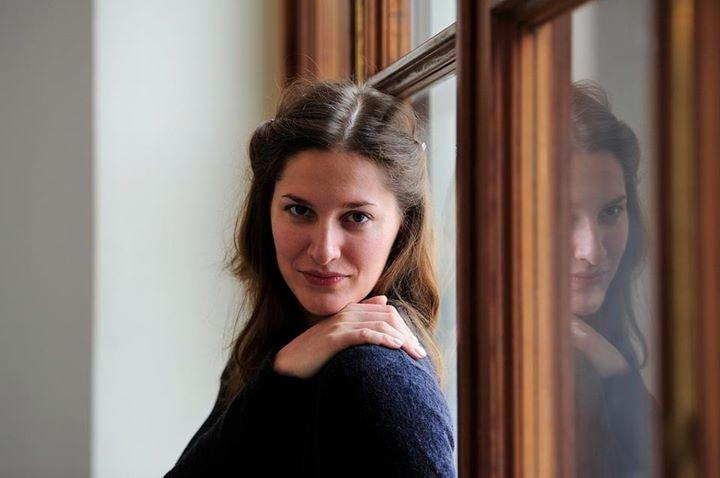 Go to Anna Koval's profile