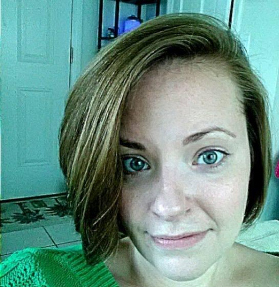 Go to Michelle Kressin's profile