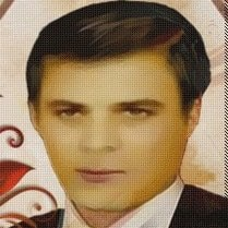 Go to اشرف احمد's profile