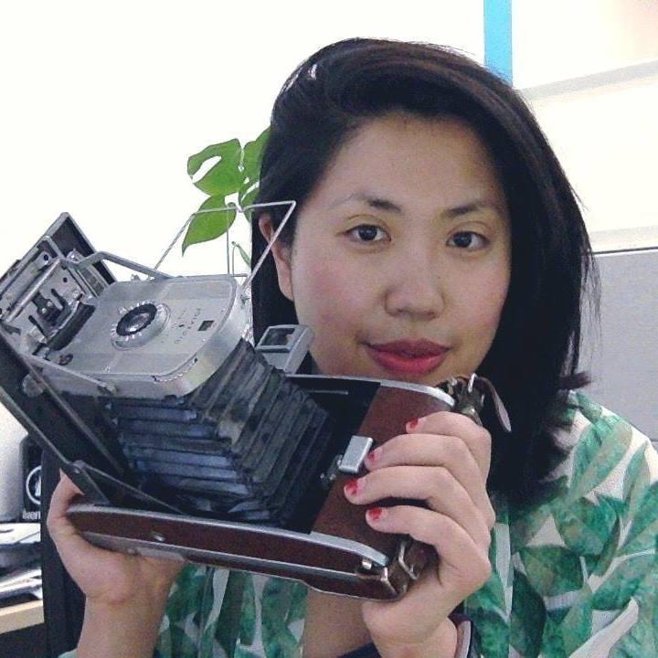 Go to angela wang's profile