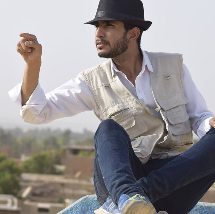 Go to Ahmed Abd Elrazek's profile
