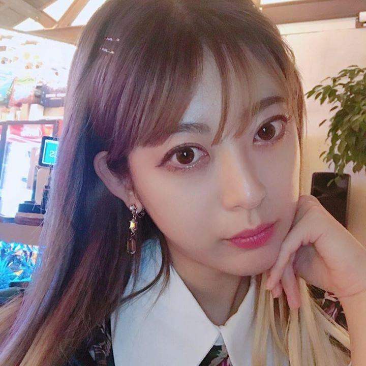 Go to kim narae's profile